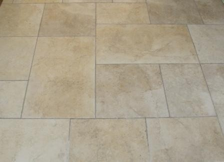 View Our Wall Amp Floor Tiles